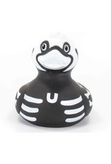 X-Ray Rubber Duck