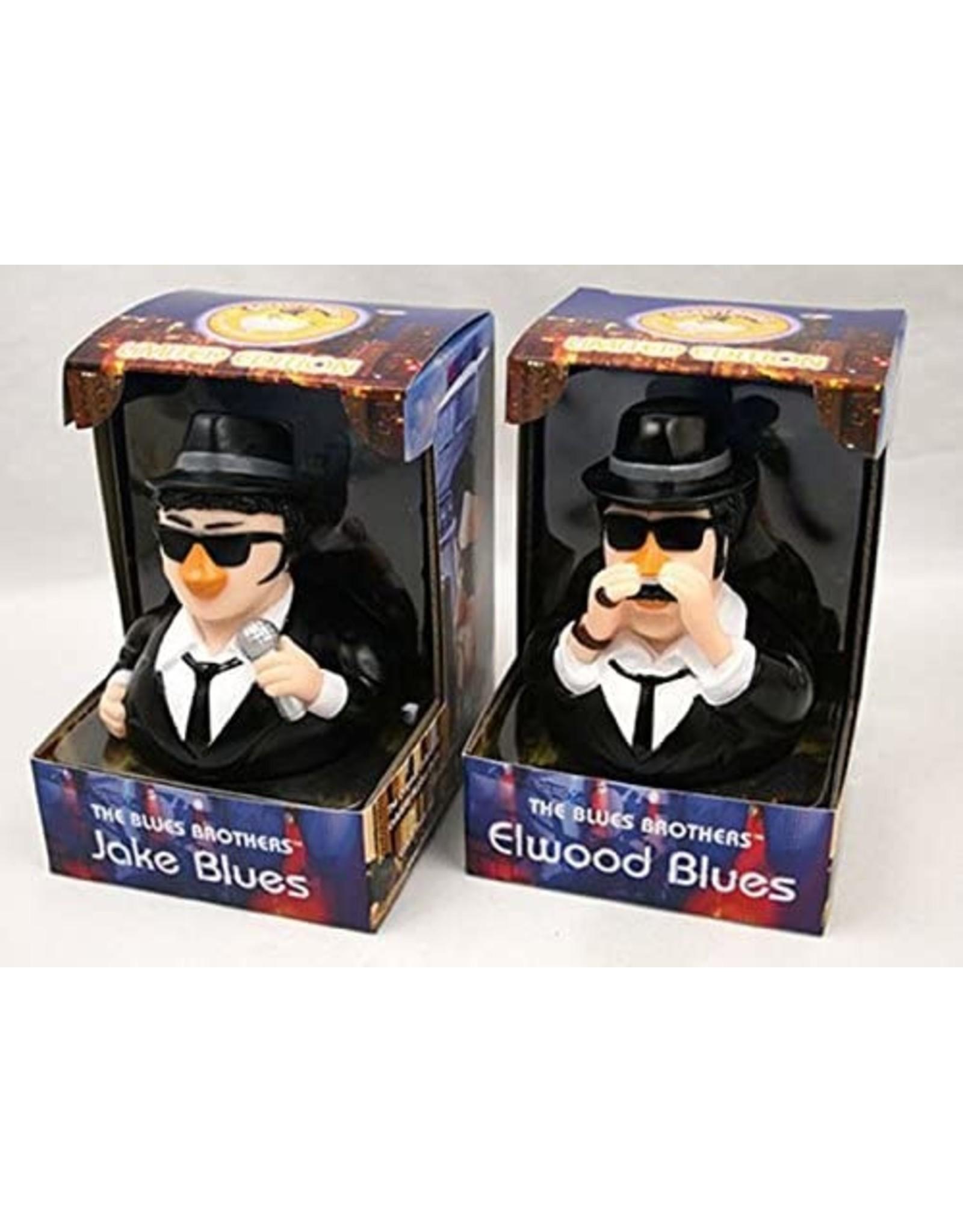 Elwood Blues - Blues Brothers
