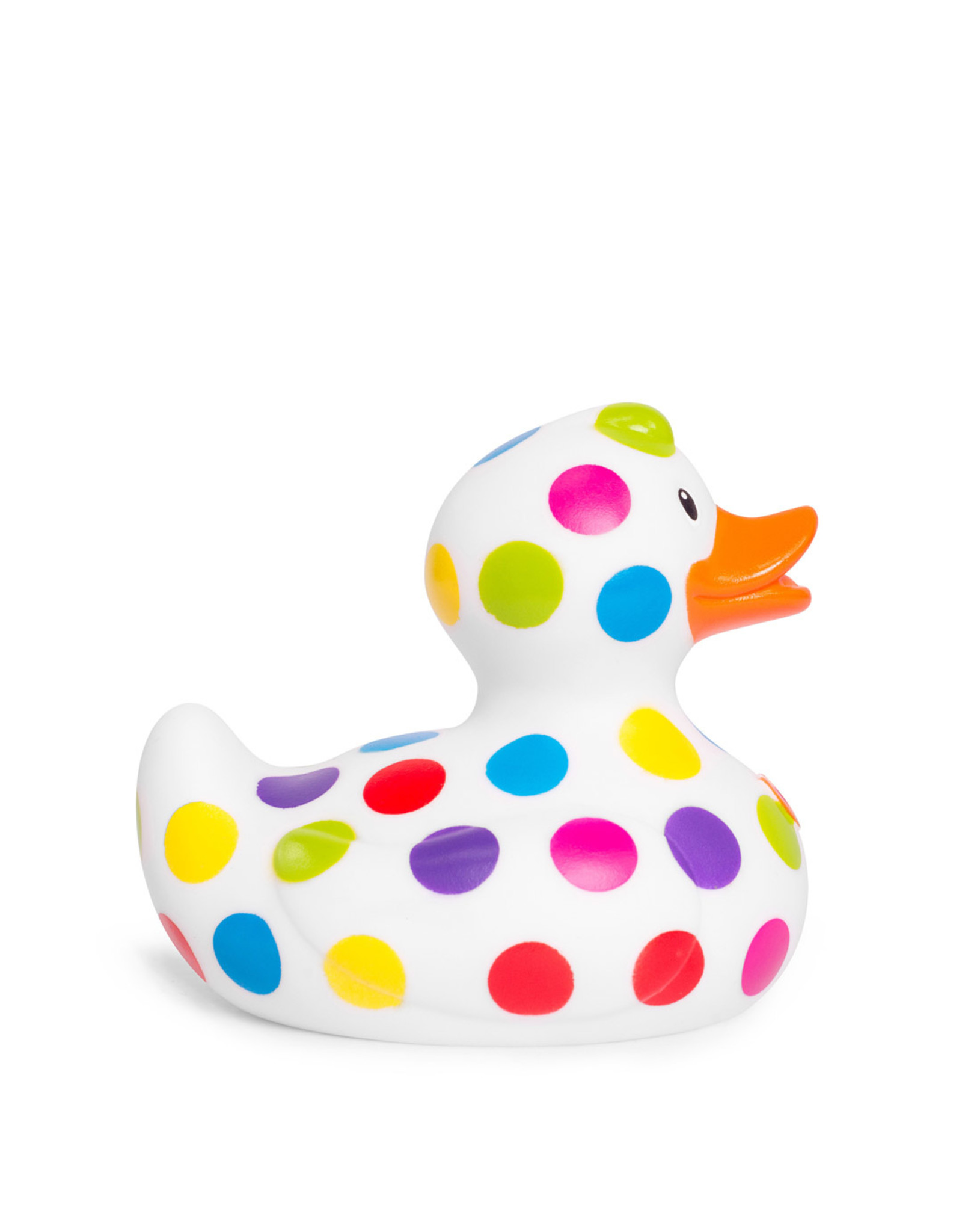 Le canard Pop Dot