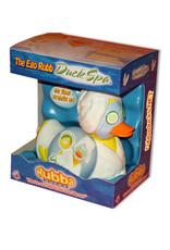 Le Duckspa
