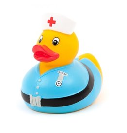 Registered Nurse  Rubber Duck