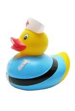 Registered Nurse  Rubber Duck