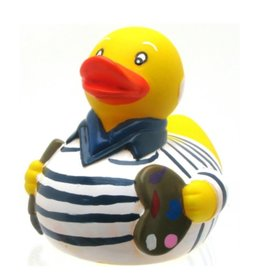 PicQuacko Rubber Duck