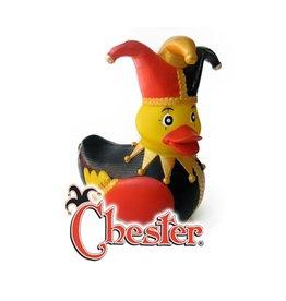 Chester le bouffon
