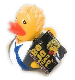 Boris Johnson Rubber Duck