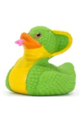 Cobra Rubber Duck