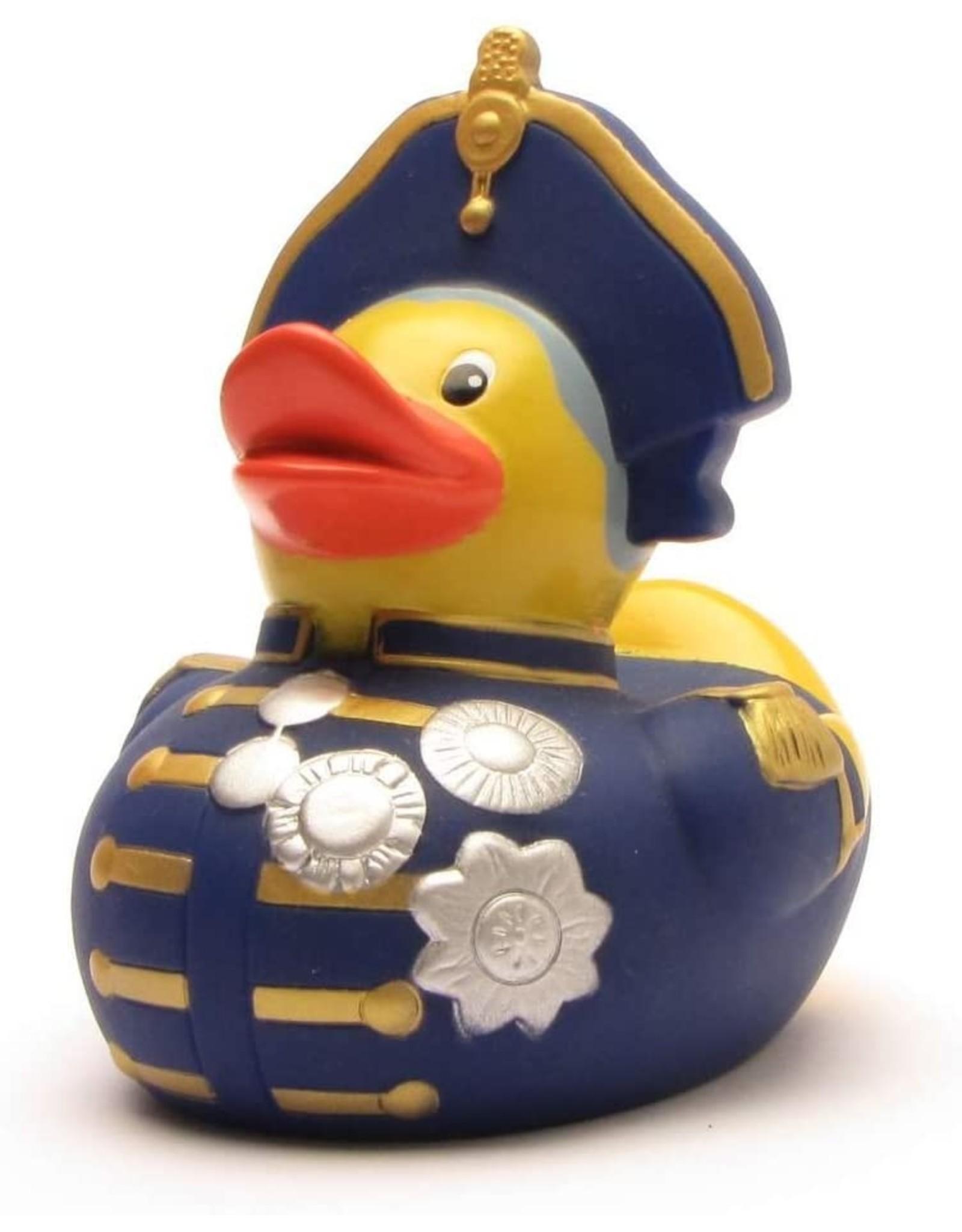 L'amiral