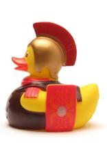 Le soldat romain