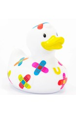 Ouchie Rubber Duck