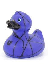 Gothic Rubber Duck