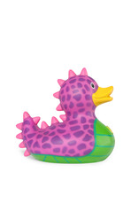 Dragon Rubber Duck