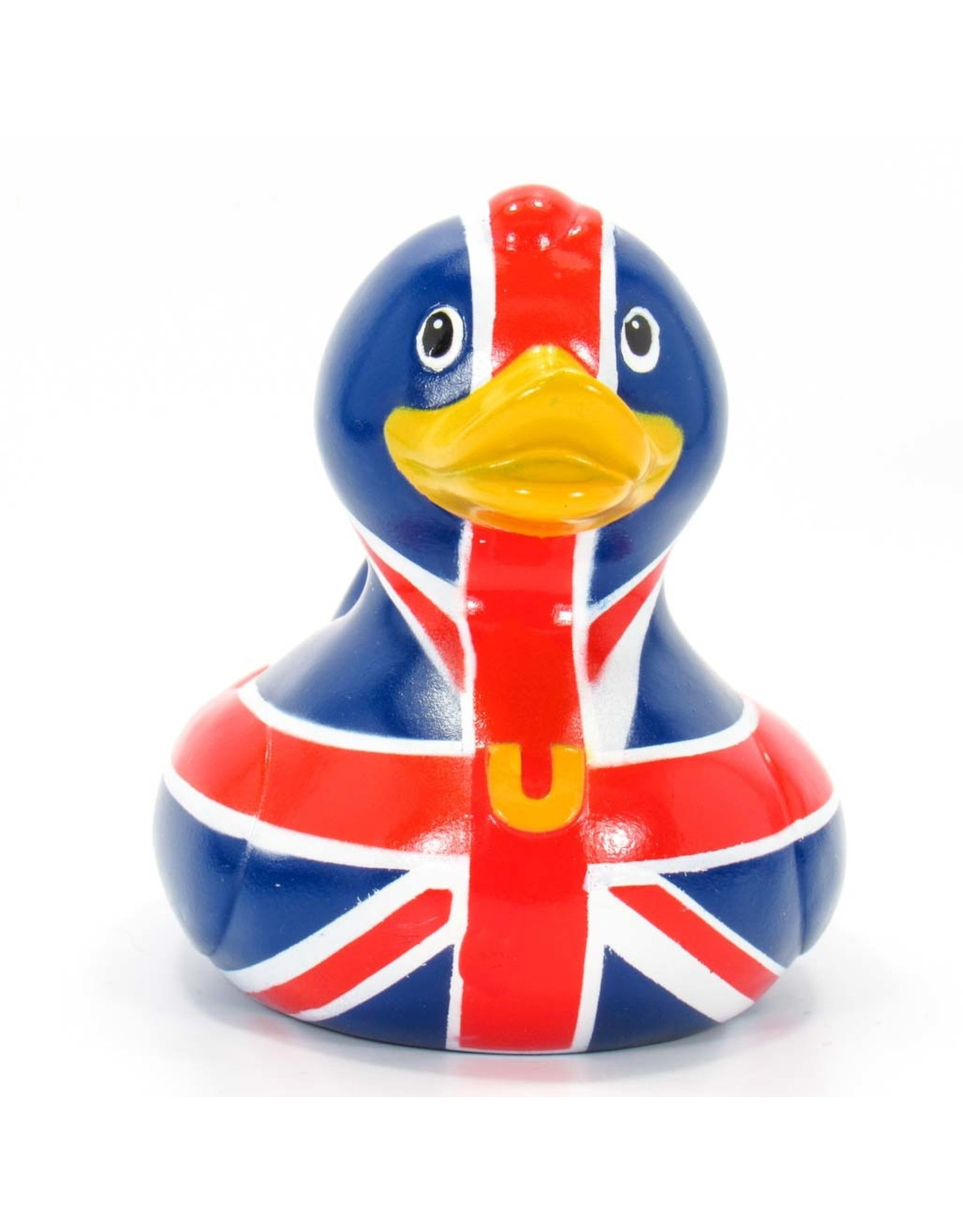 Le britannique