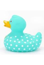 Darling Rubber Duck