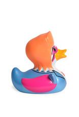 Zag Rubber Duck