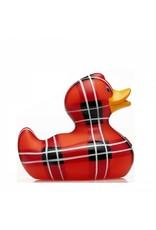 McDuck Rubber Duck
