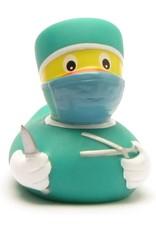 Le chirugien