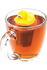 Infuser pour tasse de thé Quack