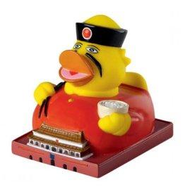 Peking Rubber Duck