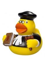 Judge Rubber Duck