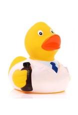 Pharmacist Rubber Duck