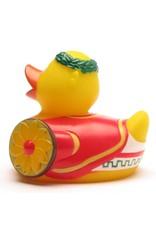Roman Rubber Duck