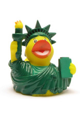 New York City Rubber Duck