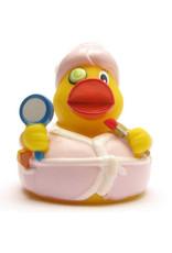 Le canard spa