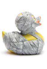 Mummy Rubber Duck
