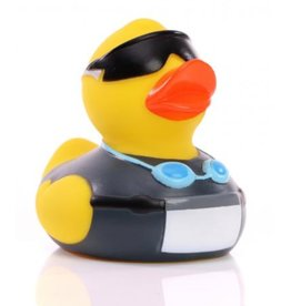 Triathlon Rubber Duck
