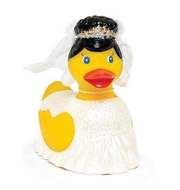 Mme Duckbells