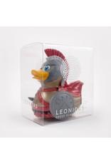 Illusions Le Canard Léonidas