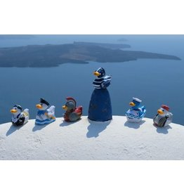 """Illusions """"Bundle"""" de canards grecs - offre spéciale"""
