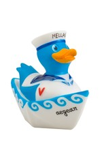 Illusions Greek Rubber Duck Bundle - Special Offer