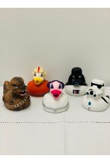 "Glow in the Dark ""Star Wars"" Bundle - Special Offer"