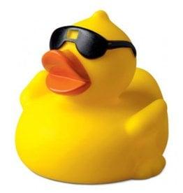 Sunglasses Rubber Duck