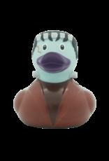 Lilalu Frankenstein Rubber Duck