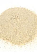 Ashwaganda Root Powder - Organic