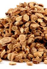 Astragalus Root - Organic