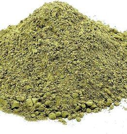 Bladderwrack Powder - Organic
