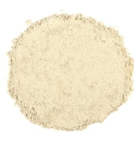 Burdock Root Powder - Organic