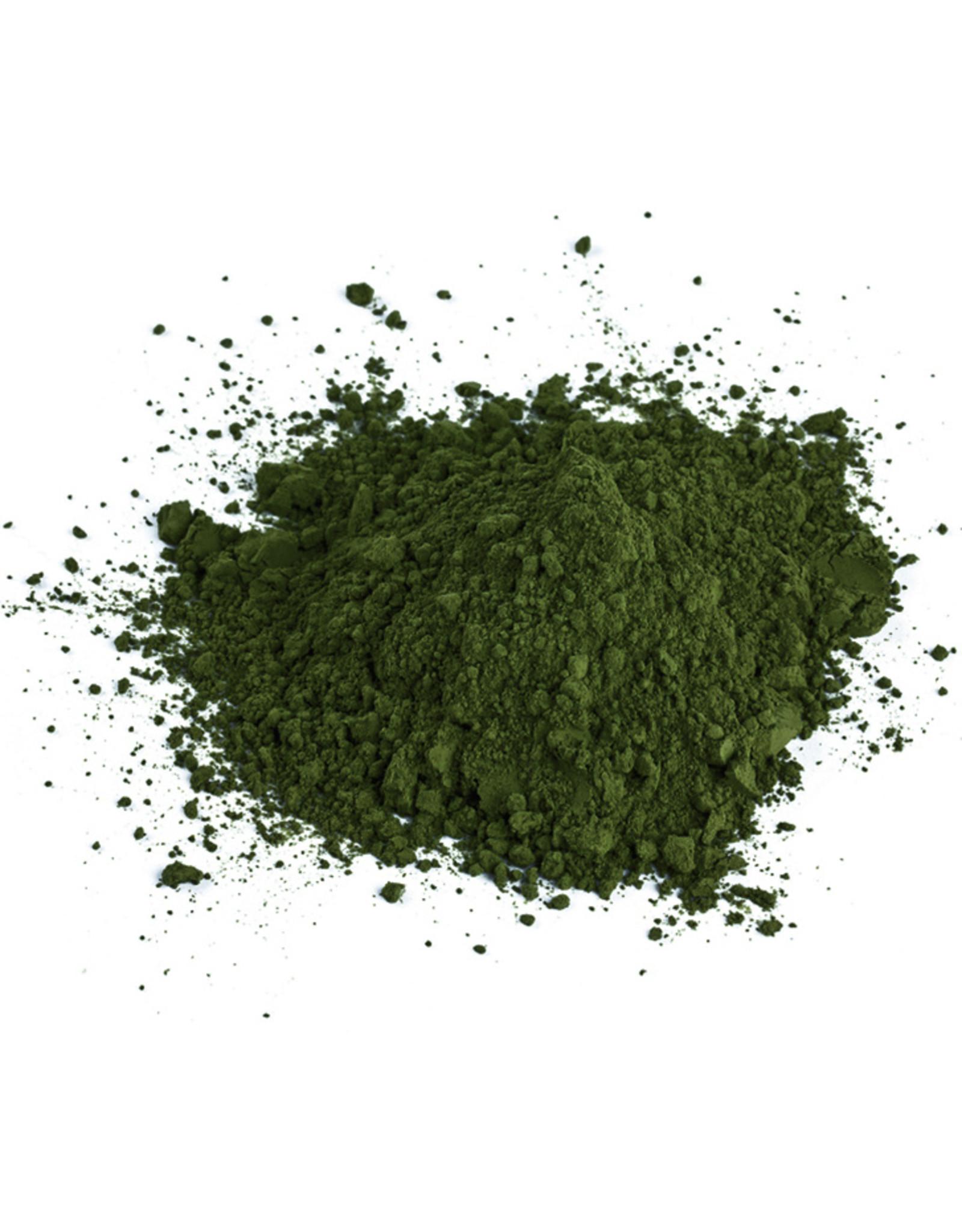 Chlorella Powder - Organic