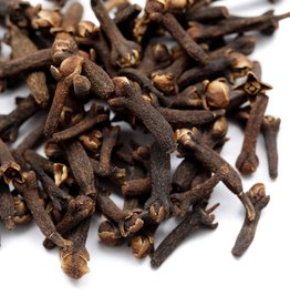 Cloves (Whole) - Organic
