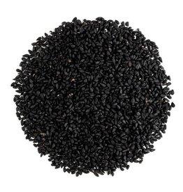 Cumin Seed (Black) - Organic