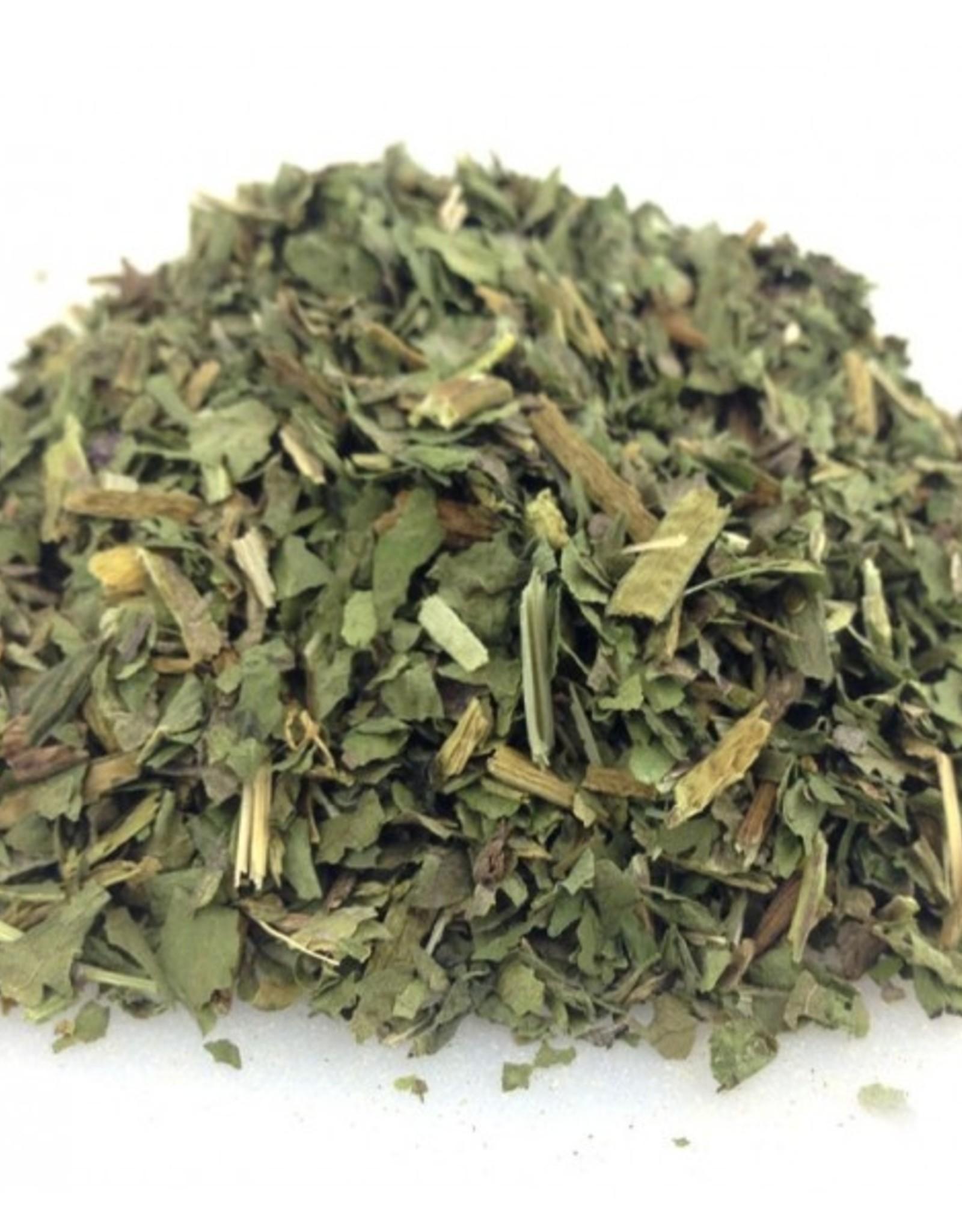 Dandelion Leaf - Organic
