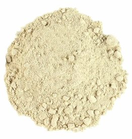 Dandelion Root Powder - Organic
