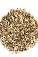 Echinacea Purpurea Root - Organic