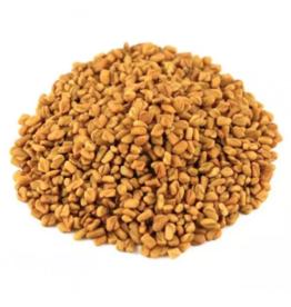 Fenugreek Seed  - Organic