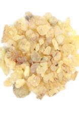 Frankincense Resin