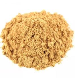 Ginger Root Powder - Organic