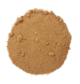 Hawthorn Berry Powder - Organic